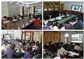 华平互动录播系统助力打造同步课堂
