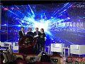 TCL+京东强强联手发布双11新品Q960C量子点电视