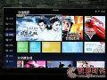 哪些方面能影响智能电视看视频卡顿?