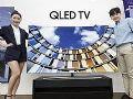 京东方10.5代量产推升超大尺寸液晶电视市场规模