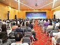 乘势启航,全域突破——2018中国(上海)国际智慧教育及教育装备展示会将于7月22-24号盛大开幕