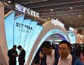 SCT智慧教育解决方案,聚焦第73届中国教育装备展
