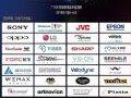 2018影音嘉年华:JVC将同步举行4KHDR投影机产品发布会