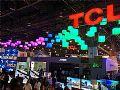 大国品牌的晋升之路从CES展看TCL2018年发展与腾飞