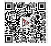 北京InfoCommChina2018峰会:呈献接近60场学习讲座会议