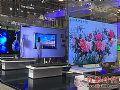 持续发力OLED电视索尼创维扩大阵容