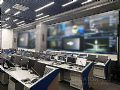CREATOR快捷分布式系统装备航天某院及北京顺义行政中心