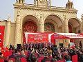 第29届北京教育展,希沃教学小数据理念吸睛