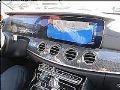 韩媒:LGD与奔驰,大众,丰田,通用签署OLED供货协议