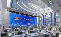 北京InfoComm提前看!Voury卓华室内大屏显示及拼接控制整体解决方案