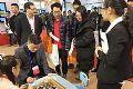 第29届北京教育展金山顶尖开启智慧教育新篇章
