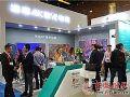 海信4K激光电视强势登陆InfoCommChina2018