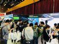 NVIDIA携全新Volta架构QuadroGV100GPU亮相InfoCommChina2018