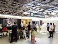 家里也能看巨幕?光峰WEMAX-家庭巨幕CEEC旗舰店开业!