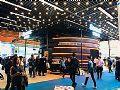Sonnoc索诺克亮相北京InfoComm展