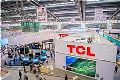 TCL全矩阵新品亮相CITE2018彰显创新实力