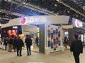 IFC2018,LG创新科技引领商显新纪元!
