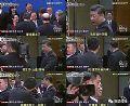 宣建生总裁出席2018博鳌亚洲论坛