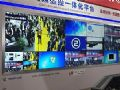 InfoCommChina2018:彩讯科技用心推动大屏显示领域发展