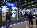 Infocomm China 2018:Extron新品精彩回顾