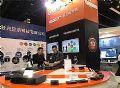 Atlona亚特龙携创新融合分配和管理AV信号解决方案亮相InfocommChina