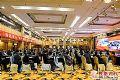 SmartShow智慧教育领袖峰会山东站于4月20日成功召开