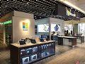 适配微软平板电脑Surface的VR头显问世