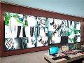 行业应用再拓展飞利浦商用显示入驻中南勘测院