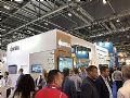 加码AI,景阳助民族品牌强劲崛起