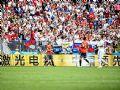 世界杯看球方式迎历史性变革,激光电视与AI将成时代印记