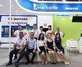 广西教育展锐取以应用话教育信息化2.0