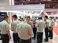 九国采购商奔赴DefenPolChina2018第四届广东(广州)军民融合技术系列展采购