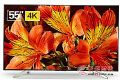 高品质之选索尼KD-55X8566F液晶电视降至六千元内