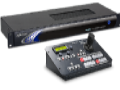 Datavideo控制器隆重推出升级版功能