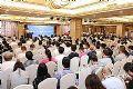 中标麒麟操作系统助力新疆科技创新