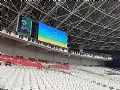国星RGB全程助力2018雅加达亚运会