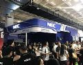 影院如何突破效益困局?NEC于BIRTV2018亮出新武器