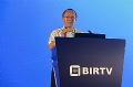 BIRTV2018:UHD大火,4k和8k演绎未来