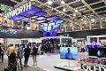 """创维扬威IFA2018""""AI""""品牌战略再度升级"""