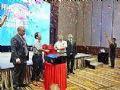 索尼发布4KHDR家庭影院投影机VPL-VW878