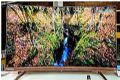海信推全球首款智能场景自动识别电视