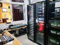 C-MARK扩声设备入驻泰安市实验学校