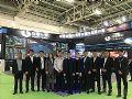 聚焦2018北京安博会|联建光电安防可视化解决方案盛装亮相