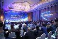 海信ASBoard会议平板震撼首发,开启全新智能会议时代
