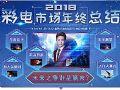 2018年度彩电年终总结_专题报道