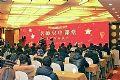 """明博教育携手江苏有线打造""""名师空中课堂"""""""