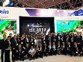 Mini-LED0.9,行业新发展阶段的里程碑