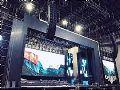 """成都大魔方音响系统布置获奖""""中国十大优质音响效果剧场工厂"""""""