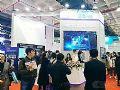 亚信科技亮相CCBN国际广电展,使能智慧运营,助力媒体融合