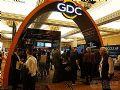 GDC于CinemaCon2019隆重发布行业先锋产品